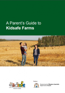 A Parent's Guide to Kidsafe Farms