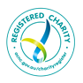 ACNC-Registered-Charity