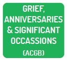 Anniversaries_and_significant_occassions