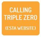 Calling_triple_zero_ESTA_website