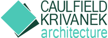 Caulfield Krivanek Architecture