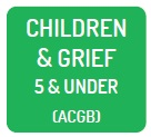 Children_and_grief_5_and_under