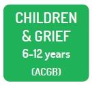 Children_and_grief_6-12