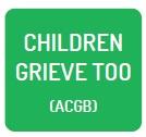 Children_grieve_too