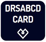 DRSABCD_card_2