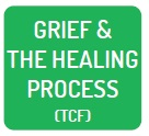 Grief_and_healing