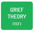 Grief_theory