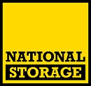 National Storage Mulgrave