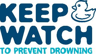 RLSSA – Keep Watch Program