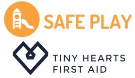 Safe Play hubs