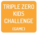 Triple_zero_kids_challenge_game