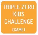 Triple_zero_kids_challenge_game
