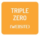 Triple_zero_website