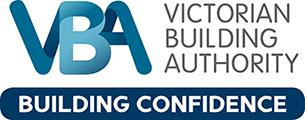 Victorian Building Authority – Pool and Spa Safety Checklists