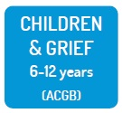 children_and_greif_blue_6-12