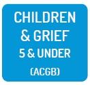 children_and_greif_blue_u5