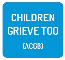 children_grieve_too_blue