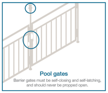pool barriers1