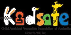 Kidsafe VIC