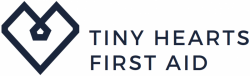 Tiny_Hearts_Logo